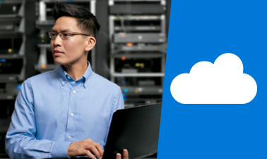 Microsoft Azure Virtual Networks Azure203x