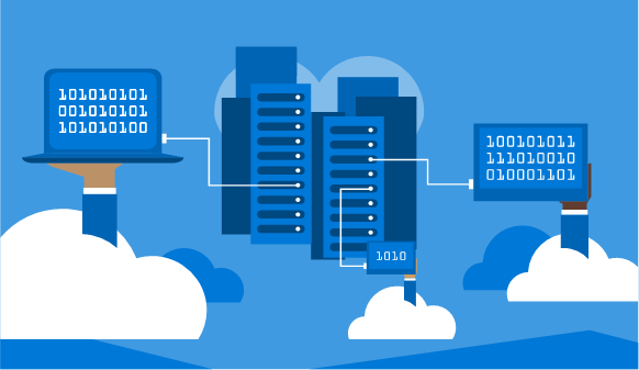 Microsoft Azure for AWS Experts AZURE213x