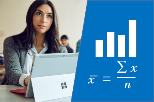Microsoft Professional Program: Data Science Orientation DAT101x