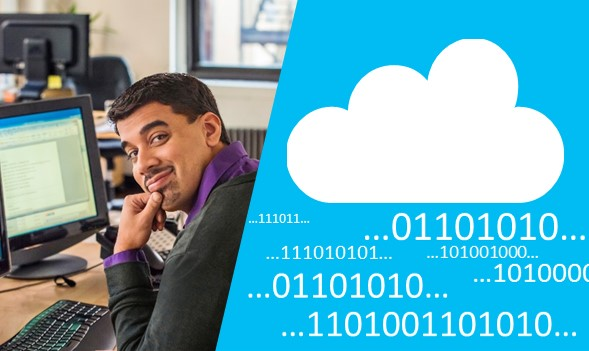 Implementing Real-Time Analytics with Hadoop in Azure HDInsight DAT202.2x