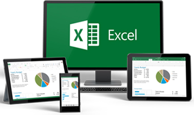 Analyzing and Visualizing Data with Excel DAT206x